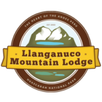 llanganuco-mountain-lodge-logo