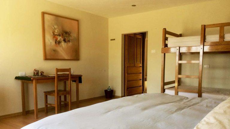 Standard Room 3