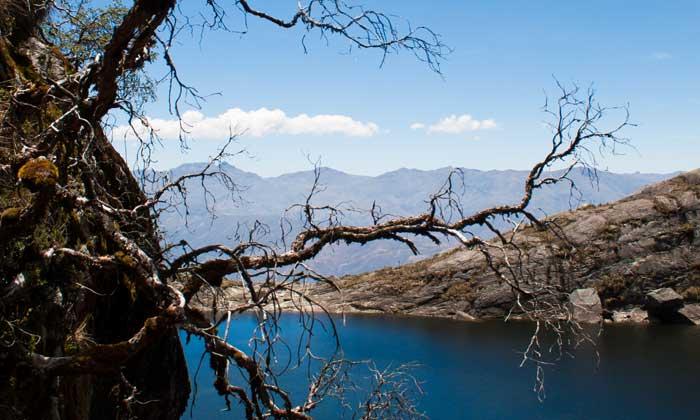 high-lake-04